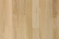 CAS1341 pure oak matt