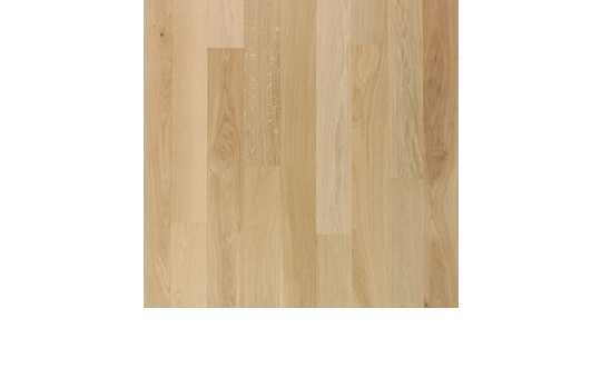 QuickStep Castello CAS1341 pure oak matt 4149108