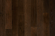 CAS1352 coffee brown oak matt