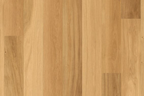 CAS1472 honey oak oiled