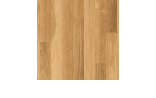 QuickStep Castello CAS1472 honey oak oiled 4149120