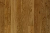 Quick Step Castello CAS1338 natural heritage oak matt