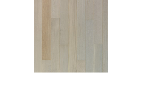 QuickStep Castello Quick Step Castello CAS1340 polar oak matt 4149106