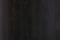 Quick Step Castello CAS1343 wenge oak silk