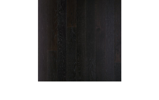 QuickStep Castello Quick Step Castello CAS1343 wenge oak silk 4149113