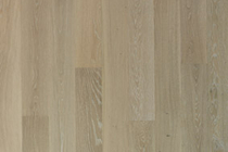 Quick Step Castello CAS1353 whitewashed oak matt