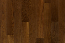 Quick Step Castello CAS1354 havana smoked oak matt