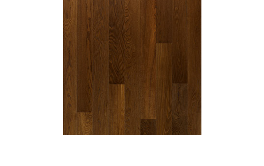 QuickStep Castello Quick Step Castello CAS1354 havana smoked oak matt 4149115