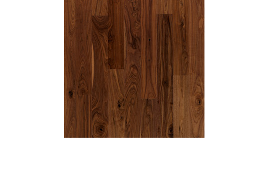 QuickStep Castello Quick Step Castello CAS1356 noble walnut satin 4149117